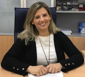 Rosario Díaz Domínguez