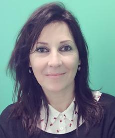 Elena Mancheño Jimenez