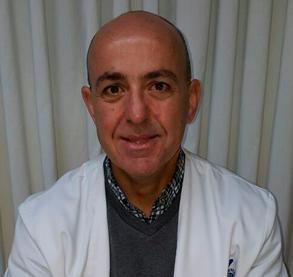 José Juan Agüera Agüera