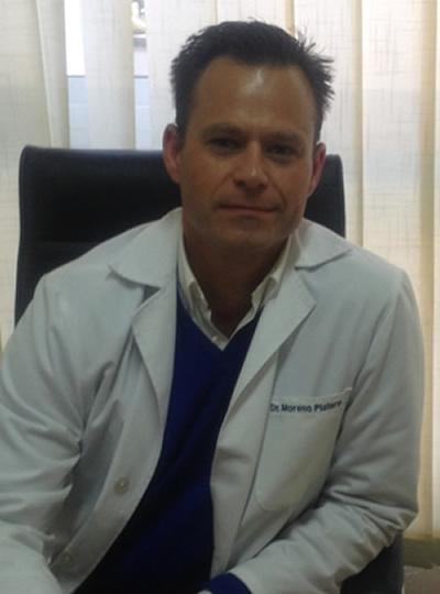 Juan José Moreno Platero