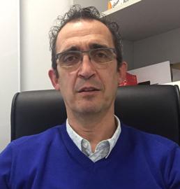 Psicóloga Pedro Javier Gómez Jiménez