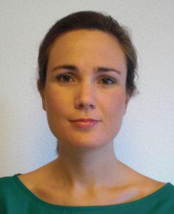 Pilar Salva Villar