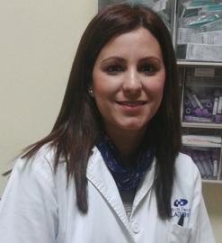 Yurena Carrillo Diaz