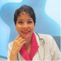 Claudia Maricela Imbers