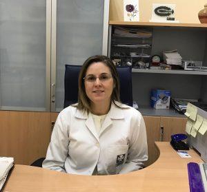 Irene Galera