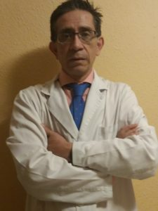 Jairo Mauricio Avella