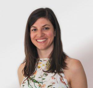 Teresa Posadas Miranda