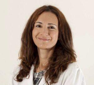 Lorena Ret Davalos